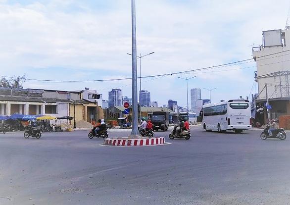 Dự án giao thông kết nối với khu sân bay Nha Trang cũ: Thông thoáng cho trung tâm thành phố - Ảnh 3.