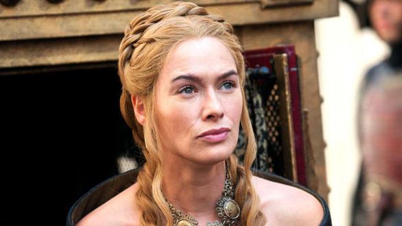 Đua nhau đặt tên con theo nhân vật trong Game of Thrones - Ảnh 2.