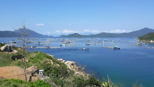 10 kỷ lục được lập tại Festival biển Nha Trang 2019 - Ảnh 2.