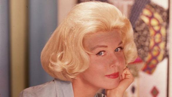 Nữ diễn viên phim 'Pillow Talk' qua đời - Ảnh 1.