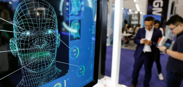 Đài Mỹ: tham vọng cường quốc công nghệ của Trung Quốc chết yểu vì thương chiến - Ảnh 4.