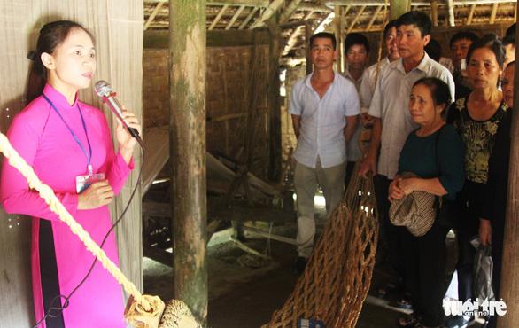 Saigontourist hợp tác chiến lược nhiều lĩnh vực với tỉnh Nghệ An - Ảnh 4.