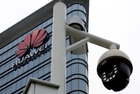 Phó chủ tịch Huawei biện hộ: Công ty không chịu sự kiểm soát của Bắc Kinh - Ảnh 1.