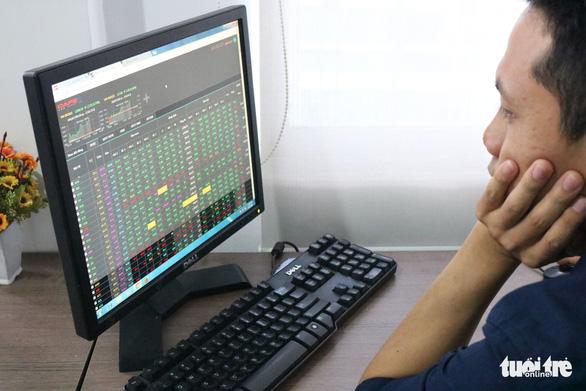 Thaco thâu thêm cổ phiếu, thành cổ đông lớn ở công ty của bầu Đức - Ảnh 1.