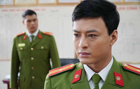 Mở TV, suốt ngày Việt Anh - Bảo Thanh - Lương Thế Thành - Thúy Diễm...! - Ảnh 2.