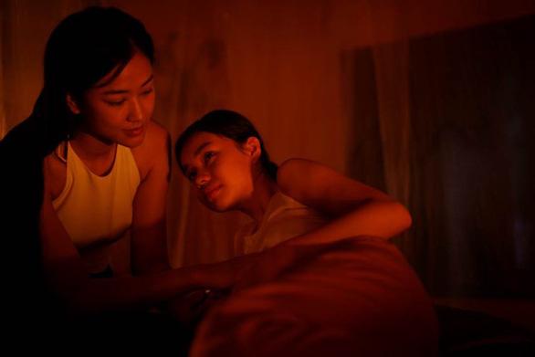 Trailer của Vợ ba tiếp tục hé lộ những nút thắt trong phim - Ảnh 3.