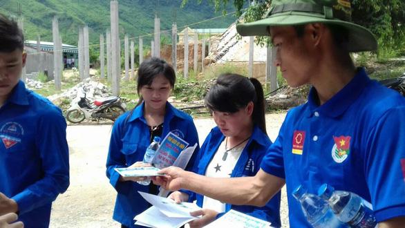 Gần 9.000 cán bộ, giáo viên Hà Nội tham gia kỳ thi THPT quốc gia 2019 - Ảnh 1.