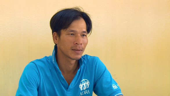 Bắt tạm giam thầy dạy võ taekwondo dâm ô nữ sinh - Ảnh 1.