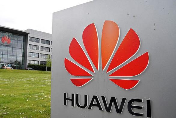 Huawei và 68 chi nhánh vào danh sách đen thương mại của Mỹ - Ảnh 1.