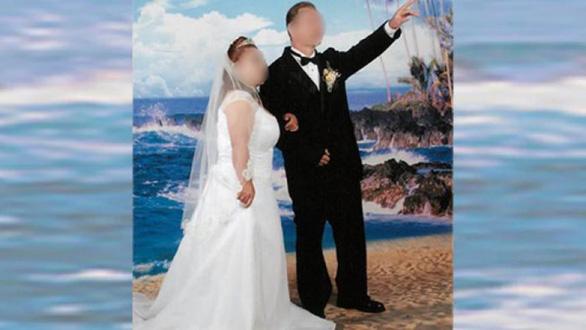 Đường dây kết hôn giả ở Mỹ: bắt thêm một người gốc Việt - Ảnh 1.