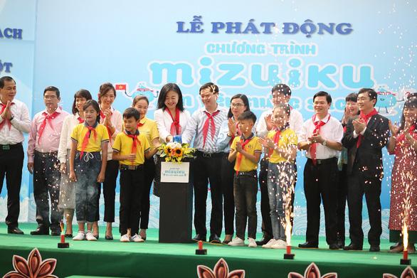 Đóng góp lớn của ngành nước giải khát Việt Nam - Ảnh 3.