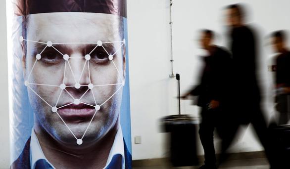 San Francisco cấm cảnh sát sử dụng công nghệ nhận dạng khuôn mặt - Ảnh 1.