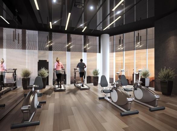 Đà Nẵng: bất động sản cao cấp sôi động trở lại với dự án Premier Sky Residences - Ảnh 2.
