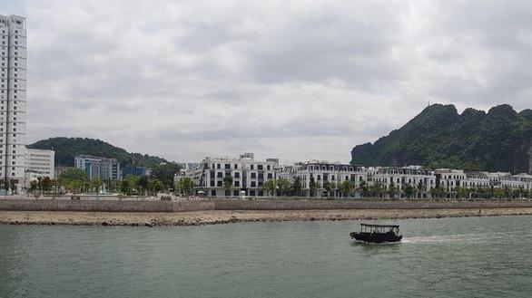 Việt Nam có tiềm năng lớn phát triển bất động sản nghỉ dưỡng - Ảnh 1.