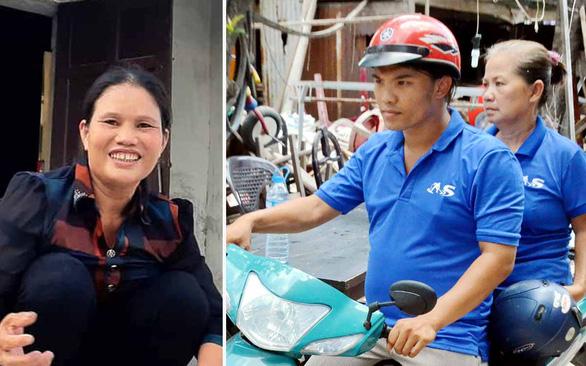 Lan tỏa những hành động đẹp của người Việt - Ảnh 1.