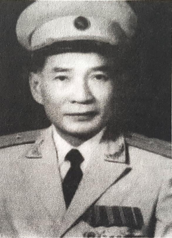 60 năm đường Trường Sơn: Kỳ 2: Những người mở đường thời chống Mỹ - Ảnh 3.
