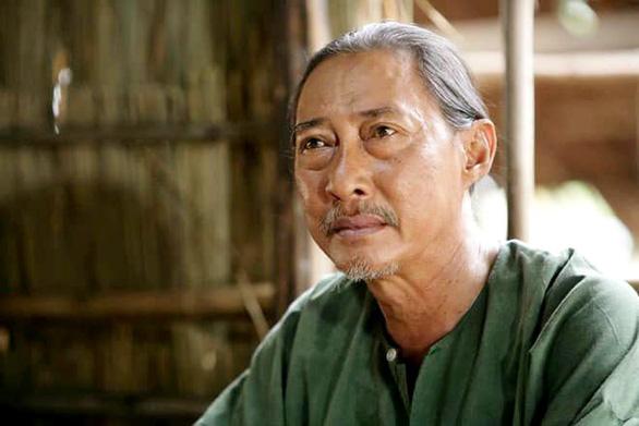 Lê Bình: Người luôn đúng giờ và vắt kiệt sức mình cho nghệ thuật - Ảnh 1.