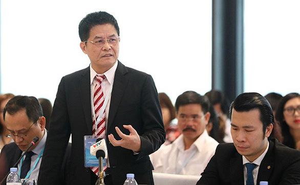 Chính sách thị thực mở đưa du lịch Việt Nam cất cánh - Ảnh 1.