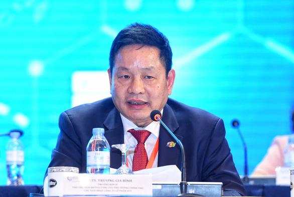 Tư nhân xây sân bay Long Thành cần chưa tới 10 năm - Ảnh 1.