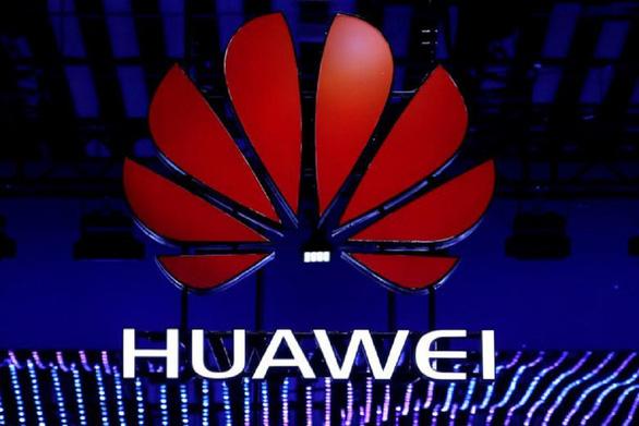 Báo Trung Quốc nổi giận trước các đòn liên tiếp của Mỹ nhắm vào Huawei - Ảnh 1.