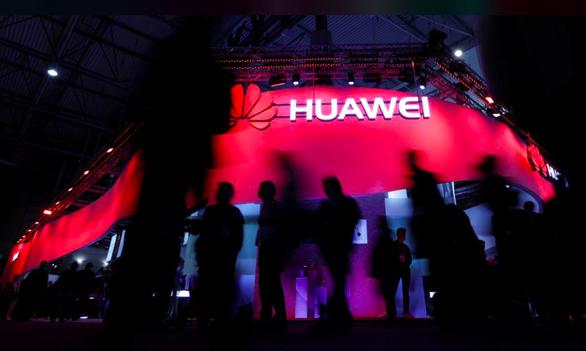 Google ngưng hợp tác, người dùng điện thoại Huawei không vô được Gmail, YouTube? - Ảnh 1.