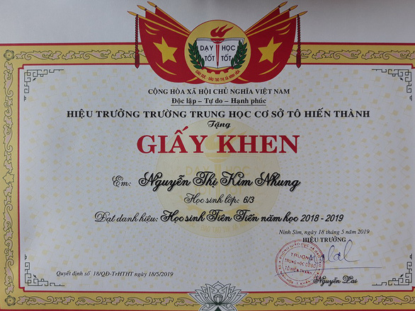 20190521 giay khen em nhung chua kip nhan 2(read-only) copy
