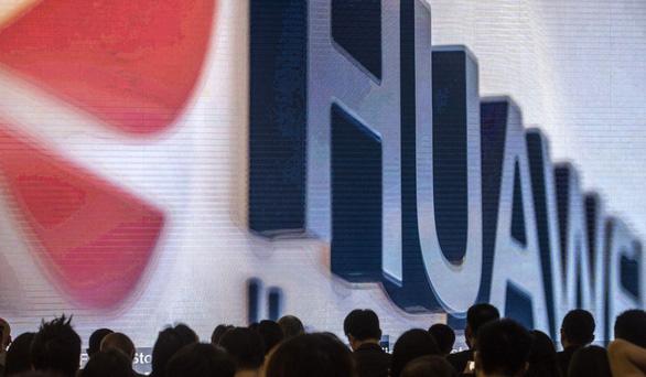 Lệnh cấm của Mỹ thổi bùng cơn sốt săn hàng Huawei giá rẻ ở nhiều nước - Ảnh 2.