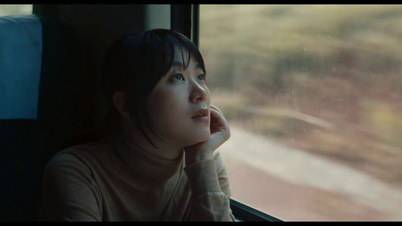 Rút gấp phim sát nhân của Trung Quốc khỏi Cannes - Ảnh 1.