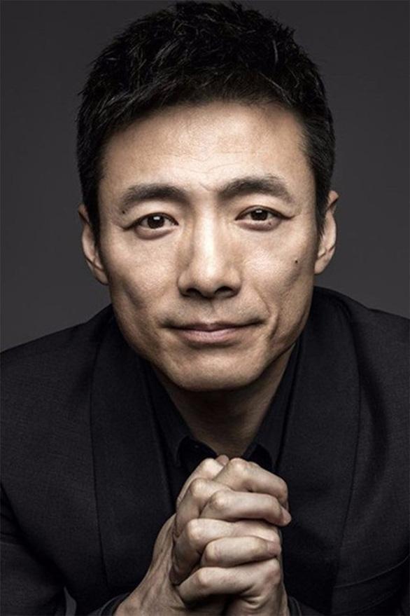 Rút gấp phim sát nhân của Trung Quốc khỏi Cannes - Ảnh 4.