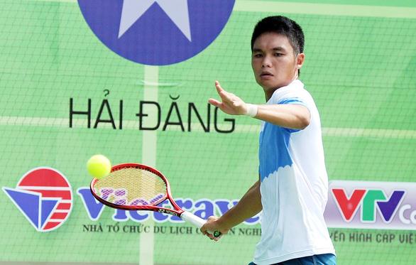 Linh Giang đăng quang, khán giả vỗ tay khen ngợi ông bầu Trường Giang - Ảnh 1.