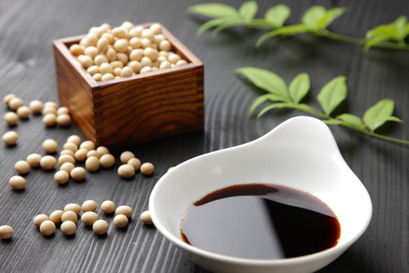 Vị Umami trong thực phẩm lên men truyền thống - Ảnh 3.