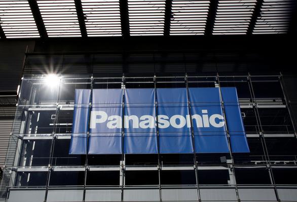 Đến lượt Panasonic quyết định nghỉ chơi Huawei - Ảnh 1.