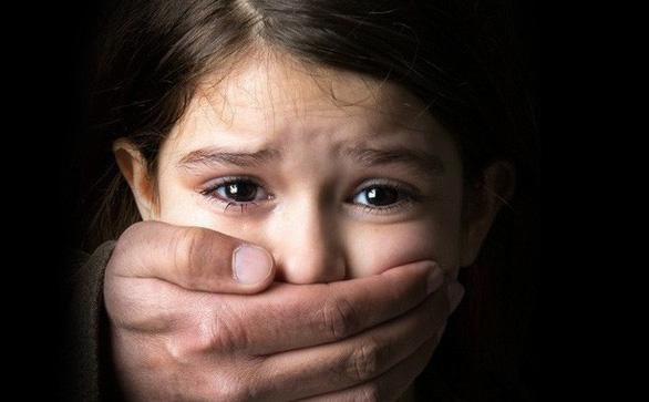 Dự thảo hướng dẫn xử lý các tội về tình dục: Thiếu và chưa rõ! - Ảnh 1.