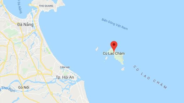 Thủ tướng chúc mừng 10 năm Cù Lao Chàm là khu dự trữ sinh quyển thế giới - Ảnh 2.