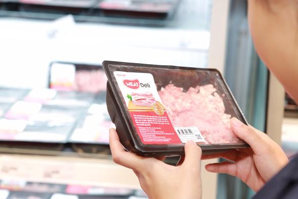 Thịt heo mát phổ biến khắp nơi trên thế giới - Ảnh 3.