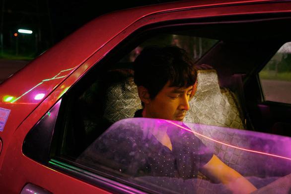 Cannes chặng cuối: phim châu Á bùng nổ? - Ảnh 1.