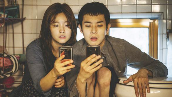 Cannes chặng cuối: phim châu Á bùng nổ? - Ảnh 4.