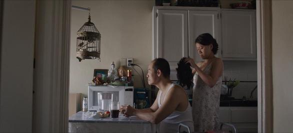 Hiếu của nhà làm phim gốc Việt nhận thưởng ở Cannes - Ảnh 2.