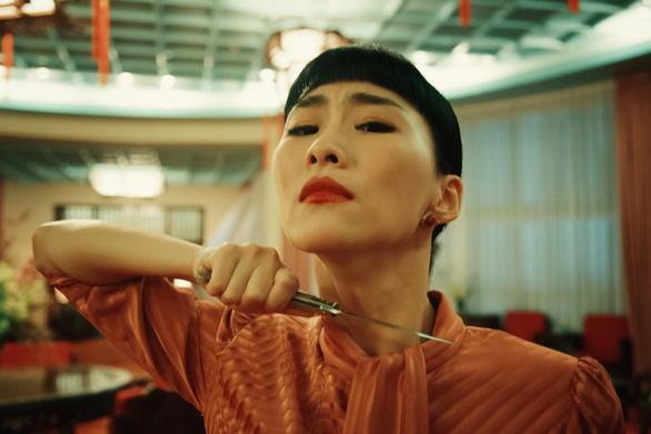 Cannes chặng cuối: phim châu Á bùng nổ? - Ảnh 6.