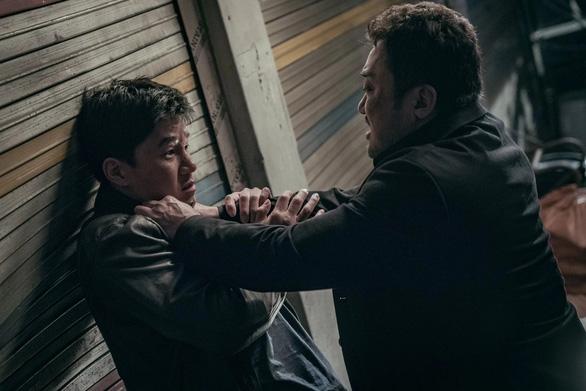 Cannes chặng cuối: phim châu Á bùng nổ? - Ảnh 9.
