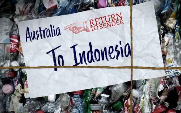 ASEAN quyết trả lại... rác! - Ảnh 1.