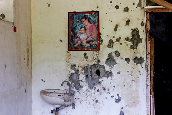 Dân Philippines cầu cứu chính quyền diệt Abu Sayyaf - Ảnh 2.