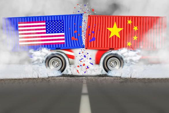 Giới chuyên gia: Trung Quốc hôm nay là sai lầm của Mỹ 20 năm qua - Ảnh 2.