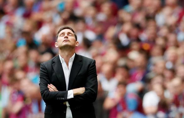 Aston Villa giành suất cuối cùng dự Premier League - Ảnh 2.