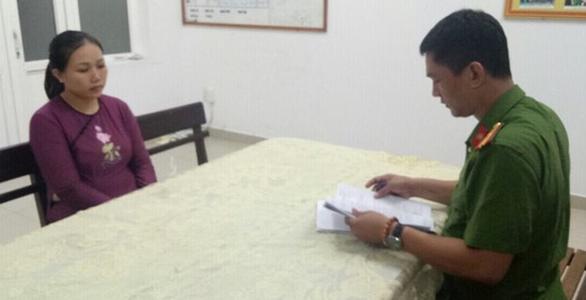 Phá chuyên án đánh thuốc mê cướp tài sản hàng loạt người ở Đà Nẵng - Ảnh 3.