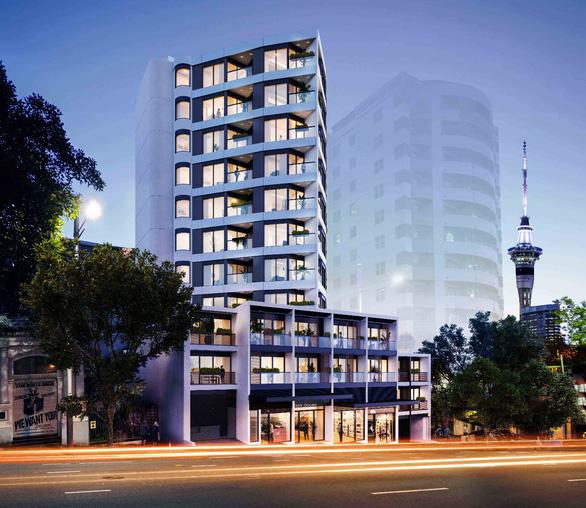 New Zealand - miền đất hứa chào đón nhà đầu tư - Ảnh 2.