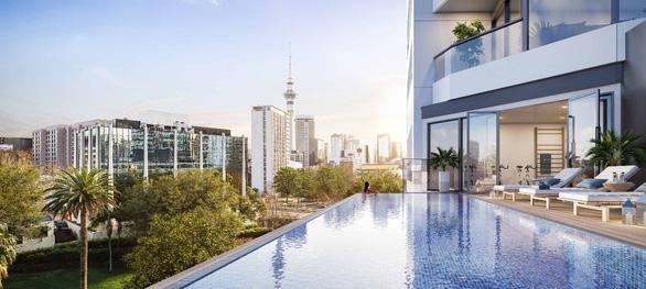 New Zealand - miền đất hứa chào đón nhà đầu tư - Ảnh 3.