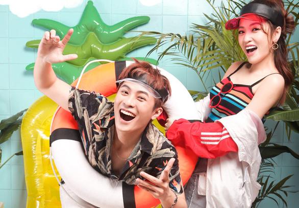 Việt Nam tươi đẹp mùa 3 lên sóng với phiên bản mới - Ảnh 1.