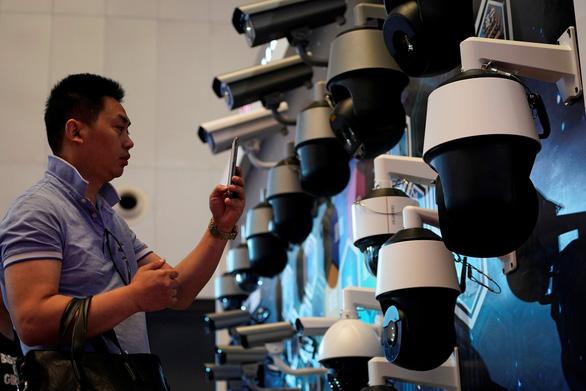 Chuyên gia không tin ngành chip của Trung Quốc đủ sức tự làm - Ảnh 2.