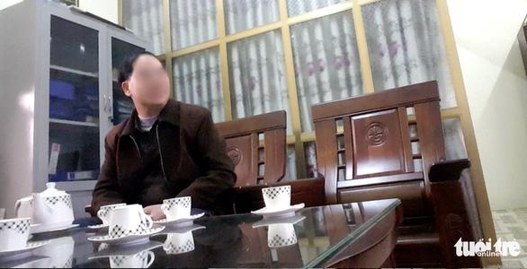Đề nghị truy tố hiệu trưởng Đinh Bằng My tội dâm ô người dưới 16 tuổi - Ảnh 1.